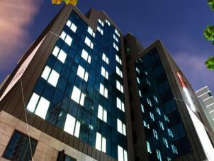 /cs-cz/easy-residence/hotel/suwon-si-kr.html?asq=jGXBHFvRg5Z51Emf%2fbXG4w%3d%3d