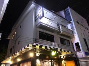 Mbed Phuket Hostel