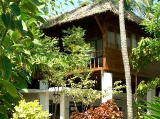 /cs-cz/the-oceano-resort/hotel/varkala-in.html?asq=jGXBHFvRg5Z51Emf%2fbXG4w%3d%3d