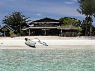 /th-th/blue-tribes-garden-beach-resort/hotel/koh-lipe-th.html?asq=jGXBHFvRg5Z51Emf%2fbXG4w%3d%3d