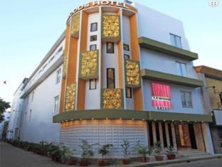 /bg-bg/la-woods-hotel-close-to-lic-building/hotel/chennai-in.html?asq=jGXBHFvRg5Z51Emf%2fbXG4w%3d%3d