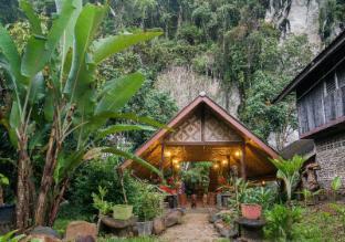 /ar-ae/khao-sok-silver-cliff-resort/hotel/khao-sok-suratthani-th.html?asq=jGXBHFvRg5Z51Emf%2fbXG4w%3d%3d