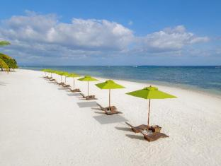 /de-de/south-palms-resort/hotel/bohol-ph.html?asq=jGXBHFvRg5Z51Emf%2fbXG4w%3d%3d