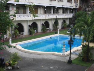 /de-de/hotel-bella-monte/hotel/subic-zambales-ph.html?asq=jGXBHFvRg5Z51Emf%2fbXG4w%3d%3d