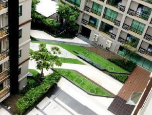 /ca-es/chor-cher-the-green-residence/hotel/samut-prakan-th.html?asq=jGXBHFvRg5Z51Emf%2fbXG4w%3d%3d