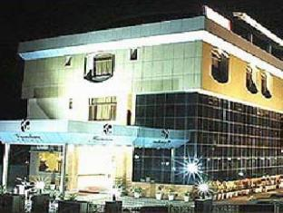 /cs-cz/hotel-vasundhara-palace-rishikesh/hotel/rishikesh-in.html?asq=jGXBHFvRg5Z51Emf%2fbXG4w%3d%3d