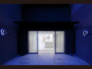 /zh-tw/nine-hours-kyoto-hotel/hotel/kyoto-jp.html?asq=jGXBHFvRg5Z51Emf%2fbXG4w%3d%3d