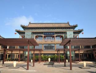 /da-dk/eadry-royal-garden-hotel-haikou/hotel/haikou-cn.html?asq=jGXBHFvRg5Z51Emf%2fbXG4w%3d%3d