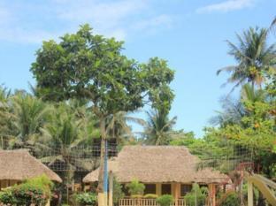 /ar-ae/amor-farm-beach-resort/hotel/donsol-ph.html?asq=jGXBHFvRg5Z51Emf%2fbXG4w%3d%3d