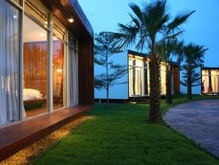 /ca-es/hop-n-hip-hotel/hotel/sakon-nakhon-th.html?asq=jGXBHFvRg5Z51Emf%2fbXG4w%3d%3d