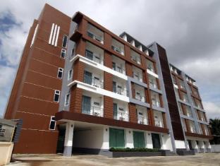/de-de/smith-residence/hotel/suratthani-th.html?asq=jGXBHFvRg5Z51Emf%2fbXG4w%3d%3d