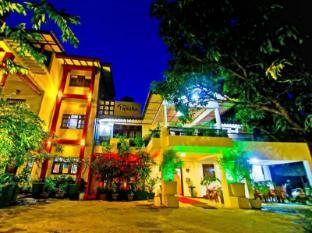 /bg-bg/thilaka-city-hotel/hotel/anuradhapura-lk.html?asq=jGXBHFvRg5Z51Emf%2fbXG4w%3d%3d