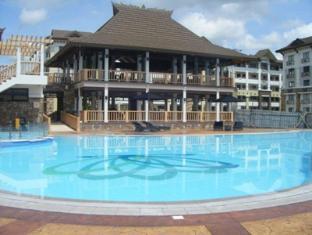 Davao Condominium Rental