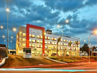 /ar-ae/hotel-grand-zuri-lahat/hotel/lahat-id.html?asq=jGXBHFvRg5Z51Emf%2fbXG4w%3d%3d
