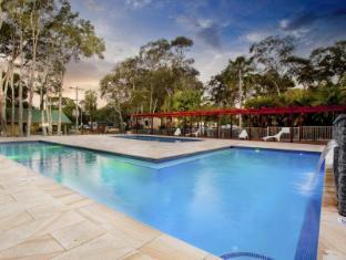/da-dk/sapphire-beach-holiday-park/hotel/coffs-harbour-au.html?asq=jGXBHFvRg5Z51Emf%2fbXG4w%3d%3d