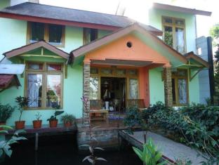 /ar-ae/ortegha-homestay/hotel/wonosobo-id.html?asq=jGXBHFvRg5Z51Emf%2fbXG4w%3d%3d