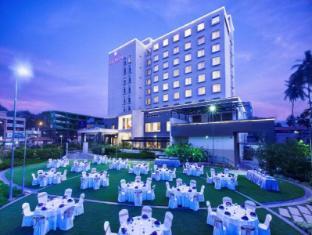 /da-dk/hycinth-hotel-by-sparsa/hotel/thiruvananthapuram-in.html?asq=jGXBHFvRg5Z51Emf%2fbXG4w%3d%3d