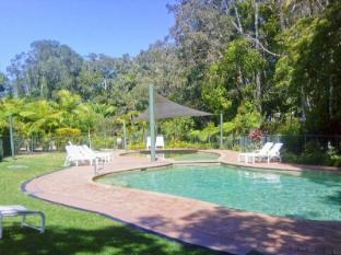 /ar-ae/beach-blue-resort/hotel/port-macquarie-au.html?asq=jGXBHFvRg5Z51Emf%2fbXG4w%3d%3d