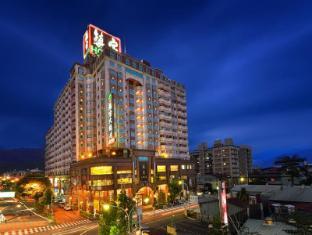 /de-de/chengpao-hotel/hotel/nantou-tw.html?asq=jGXBHFvRg5Z51Emf%2fbXG4w%3d%3d