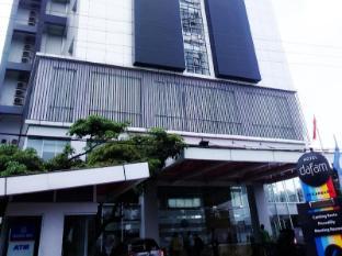 /da-dk/hotel-dafam-pekanbaru/hotel/pekanbaru-id.html?asq=jGXBHFvRg5Z51Emf%2fbXG4w%3d%3d