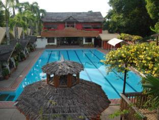 /bg-bg/agzam-resort-and-spa-kama-loka-spa/hotel/kalibo-ph.html?asq=jGXBHFvRg5Z51Emf%2fbXG4w%3d%3d