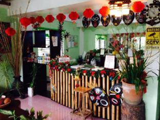 /bg-bg/oliveros-place/hotel/kalibo-ph.html?asq=jGXBHFvRg5Z51Emf%2fbXG4w%3d%3d