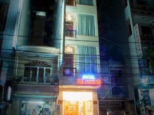 /vi-vn/ha-nhung-hotel-nha-trang/hotel/nha-trang-vn.html?asq=jGXBHFvRg5Z51Emf%2fbXG4w%3d%3d