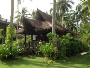 /de-de/siargao-inn-beach-resort/hotel/siargao-islands-ph.html?asq=jGXBHFvRg5Z51Emf%2fbXG4w%3d%3d