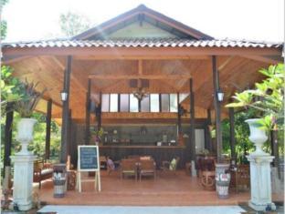 Madam Resort