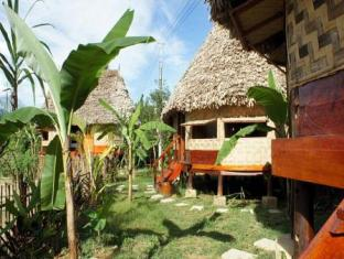/ar-ae/bho-hoong-bungalows/hotel/dong-giang-vn.html?asq=jGXBHFvRg5Z51Emf%2fbXG4w%3d%3d