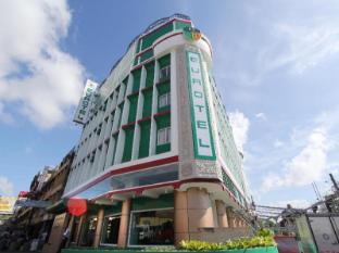 /bg-bg/eurotel-naga-centro/hotel/naga-city-ph.html?asq=jGXBHFvRg5Z51Emf%2fbXG4w%3d%3d