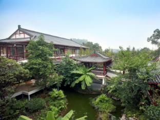 /ar-ae/guilin-zizhou-panorama-resort/hotel/guilin-cn.html?asq=jGXBHFvRg5Z51Emf%2fbXG4w%3d%3d