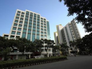 Asian Residences - Alabang