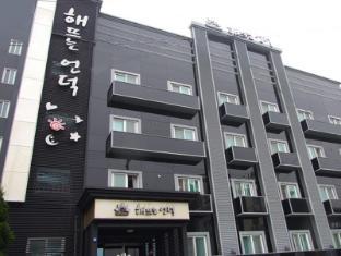 /ca-es/sunrise-hill-tourist-hotel/hotel/gunsan-si-kr.html?asq=jGXBHFvRg5Z51Emf%2fbXG4w%3d%3d