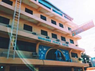 /bg-bg/mindoro-plaza-hotel/hotel/san-jose-mindoro-occidental-ph.html?asq=jGXBHFvRg5Z51Emf%2fbXG4w%3d%3d