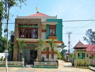 /de-de/royal-green-hotel/hotel/pyin-oo-lwin-mm.html?asq=jGXBHFvRg5Z51Emf%2fbXG4w%3d%3d