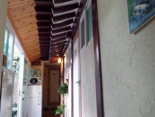 Duri Hanok Guesthouse