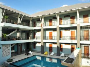 /ja-jp/hotel-rukcozy/hotel/khao-lak-th.html?asq=jGXBHFvRg5Z51Emf%2fbXG4w%3d%3d