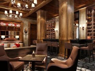 /de-de/solis-sochi-suites/hotel/estosadok-ru.html?asq=jGXBHFvRg5Z51Emf%2fbXG4w%3d%3d