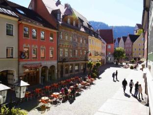 /bg-bg/bavaria-city-hostel-design-hostel/hotel/fussen-de.html?asq=jGXBHFvRg5Z51Emf%2fbXG4w%3d%3d