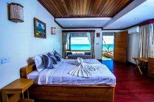 /bg-bg/merciel-retreat-resort-ngapali/hotel/ngapali-mm.html?asq=jGXBHFvRg5Z51Emf%2fbXG4w%3d%3d