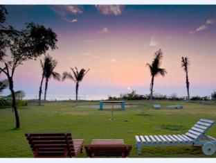 /bg-bg/hotel-sea-breeze-at-mahabalipuram/hotel/chennai-in.html?asq=jGXBHFvRg5Z51Emf%2fbXG4w%3d%3d
