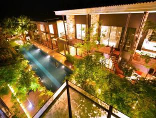 /de-de/the-blue-sky-resort-hua-hin/hotel/hua-hin-cha-am-th.html?asq=jGXBHFvRg5Z51Emf%2fbXG4w%3d%3d