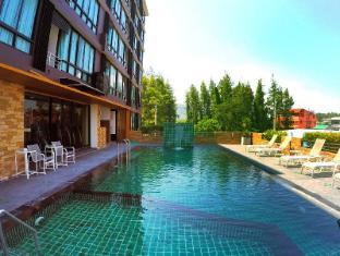 /hi-in/ca-residence/hotel/phuket-th.html?asq=jGXBHFvRg5Z51Emf%2fbXG4w%3d%3d