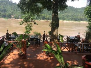 /cs-cz/view-khemkhong-guesthouse/hotel/luang-prabang-la.html?asq=jGXBHFvRg5Z51Emf%2fbXG4w%3d%3d