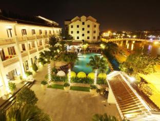 /bg-bg/thanh-binh-riverside-hotel/hotel/hoi-an-vn.html?asq=jGXBHFvRg5Z51Emf%2fbXG4w%3d%3d