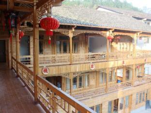 /bg-bg/zhangjiajie-longquan-inn/hotel/zhangjiajie-cn.html?asq=jGXBHFvRg5Z51Emf%2fbXG4w%3d%3d