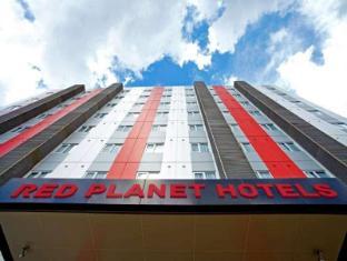 Red Planet Bekasi