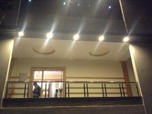 /de-de/hotel-athidi-grand/hotel/visakhapatnam-in.html?asq=jGXBHFvRg5Z51Emf%2fbXG4w%3d%3d