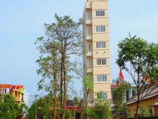 /de-de/nam-long-plus-hotel/hotel/dong-hoi-quang-binh-vn.html?asq=jGXBHFvRg5Z51Emf%2fbXG4w%3d%3d